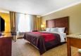Comfort Inn & Suites Redwood Country - Fortuna, CA