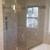 A-1 Glass & Shower Door Co