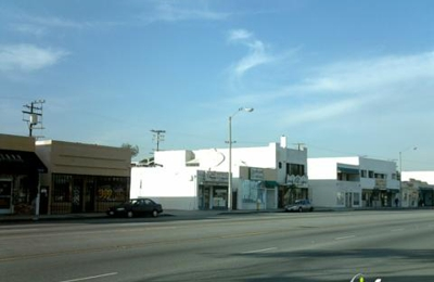 Bob's Appliance Service - Montebello, CA