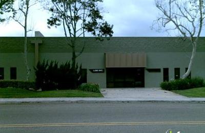 Lgb Inc - San Diego, CA