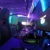 Cyber City LAN Center 3.0