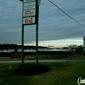 Elite Auto Image - Millersville, MD