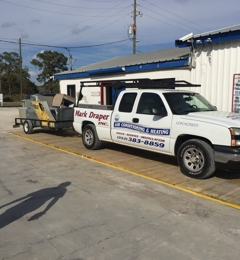 RecycleiT - Tavares, FL
