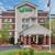 Holiday Inn Express Richmond I-64 Short Pump Area