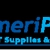 AmeriPrint LLC