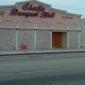 Shatto Banquet Hall - Los Angeles, CA