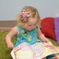 Rainbow Child Care Center - Chelsea, MI