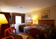 Country Springs Hotel - Pewaukee, WI
