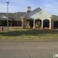 Emeritus Atthevillage - Oklahoma City, OK