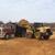 J & M Dump Truck LLC