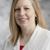 Banner Health Clinic: Internal Medicine-Tempe