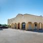 Econo Lodge - Shamrock, TX