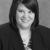 Edward Jones - Financial Advisor: Julia E Jodoin