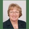 Bonnie Burkett - State Farm Insurance Agent