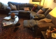 Wertz Brothers Furniture Inc - Los Angeles, CA
