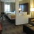 Comfort Suites University Brookings