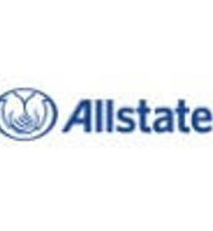 Nate Moran: Allstate Insurance - Bridgeport, CT