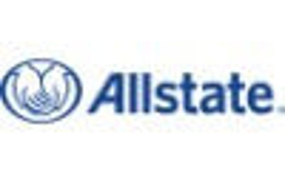 Allstate Insurance Co - Juneau, AK