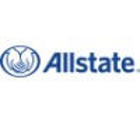 Richard Kelt Jr.: Allstate Insurance - Kenner, LA