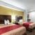 Econo Lodge Inn & Suites Spring - Houston North