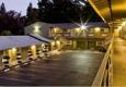 Hotel Parmani - Palo Alto, CA