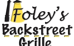 Foley's Backstreet Grille