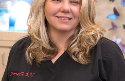 Kathleen L Behr MD - Fresno, CA