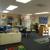 ABC Development Pre-School & Child Care Centers