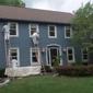 Three Brothers Painting & Renovation - Lynn, MA