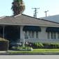 Trilogy Orthodontics - Temple City, CA. Outside