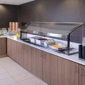 Residence Inn by Marriott San Antonio Airport/Alamo Heights - San Antonio, TX