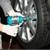 Blue Ridge Truck Tire