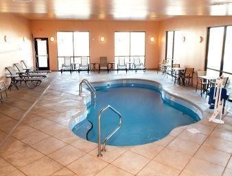 Baymont Inn & Suites, Rapid City SD