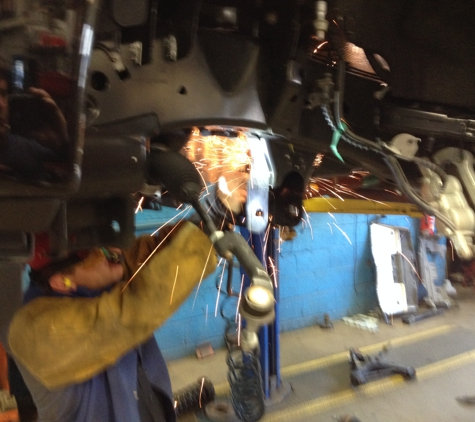 First Choice Tire & Auto Repair Center - Woodbury, NJ. https://i2.ypcdn.com/blob/ef0ccfd59f1dacf246300909f5ba9b909107095a_192x192_crop.jpg