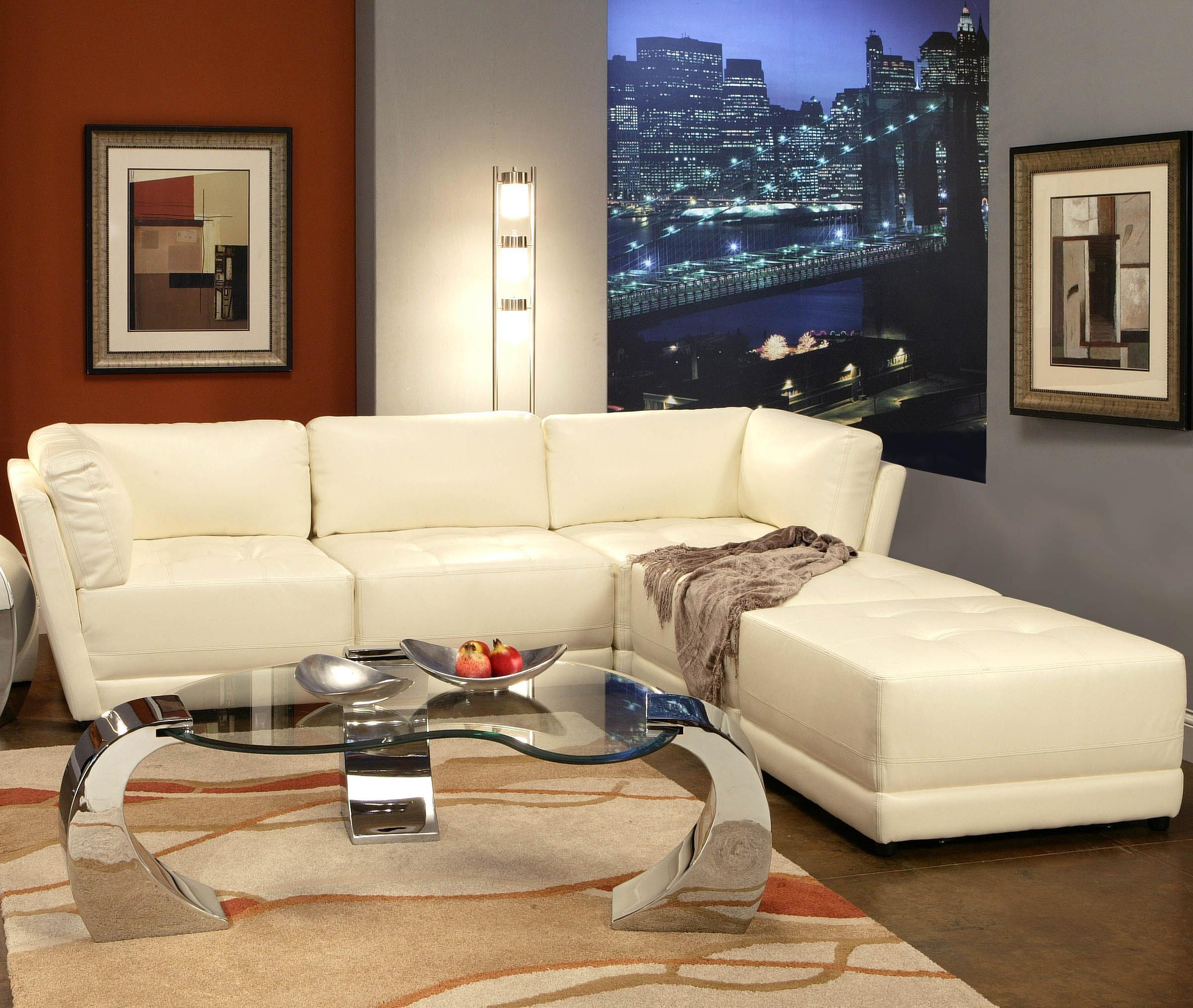 Lacomfy Furniture Store 1353 E Colorado St Glendale Ca 91205