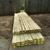 Frierson Bailey Lumber & Supp