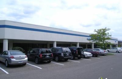 Graphinity Inc - Farmington Hills, MI