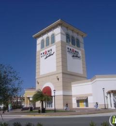 Claire's - Orlando, FL