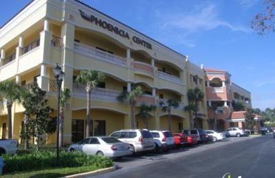 Cut & Color Room - Orlando, FL