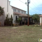 Good Shepherd Lutheran Church - Tampa, FL