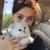 kismet Kittens
