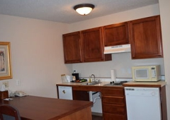Grandstay Residential Suites - Madison, WI