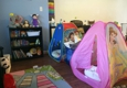 Miss Mary's Play and Learn - Pflugerville, TX