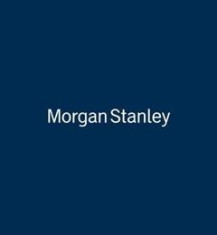 The Uptegraph Group - Morgan Stanley - Houston, TX