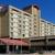 Fairfield Inn & Suites by Marriott Denver Cherry Creek