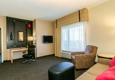 Cambria hotel & suites Noblesville Indianapolis - Noblesville, IN