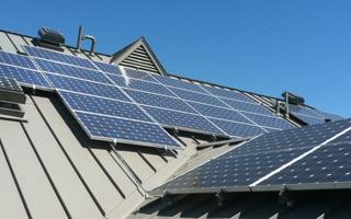 Top Roofing Contractors In Memphis, TN