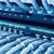 Oakland Computer Network Wiring: Enterprise Communications LLC