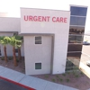 Dignity Health Urgent Care - Henderson, NV