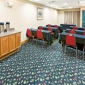 Country Inns & Suites - Chambersburg, PA
